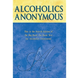 Tidewater Intergroup Council of Alcoholics Anonymous