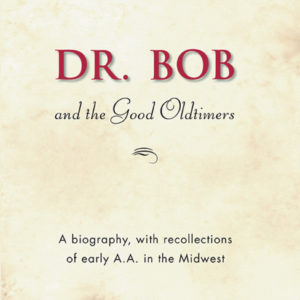 Dr Bob & The Good Old Timers